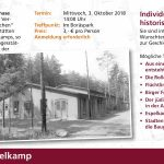 Historisches Espelkamp -2-
