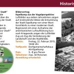 Historisches Espelkamp -1-